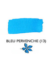 J. Herbin J Herbin Bottled Ink Bleu Pervenche