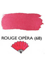 J. Herbin J Herbin Ink Cartridges Rouge Opera