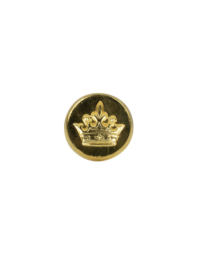 Florentine Wax Seal Crown