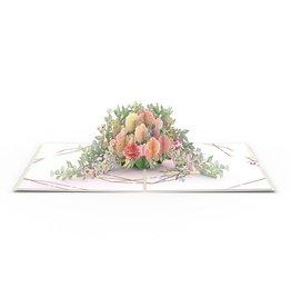 Lovepop Floral Arrangement