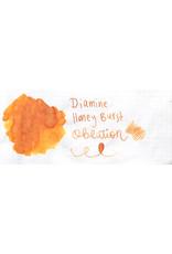 Diamine Diamine Guitar Honey Burst Bottled Ink