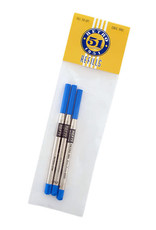 Retro 51 Retro 51 Ballpoint Refill Blue