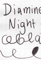 Diamine Diamine Shimmer Night Sky Bottled Ink
