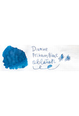 Diamine Diamine Guitar Pelham Blue Bottled Ink