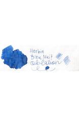 J. Herbin J Herbin Ink Cartridges Bleu Nuit