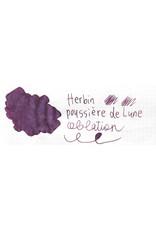 J. Herbin J Herbin Bottled Ink Poussiere De Lune