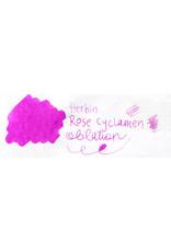 J. Herbin J Herbin Bttld Ink Rose Cyclamen