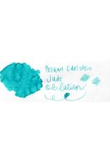 Pelikan Pelikan Edelstein Bottled Ink Jade