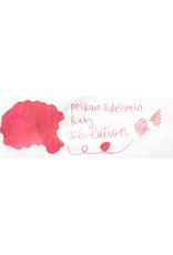 Pelikan Pelikan Edelstein Bottled Ink Ruby