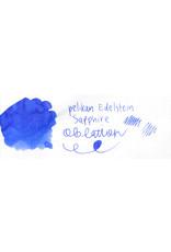 Pelikan Pelikan Edelstein Ink Cartridges Sapphire