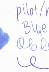 Pilot Pilot Ink Cartridge Blue Black