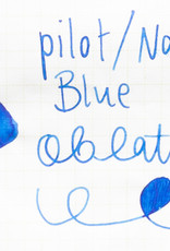 Pilot Pilot Ink Cartridge Blue