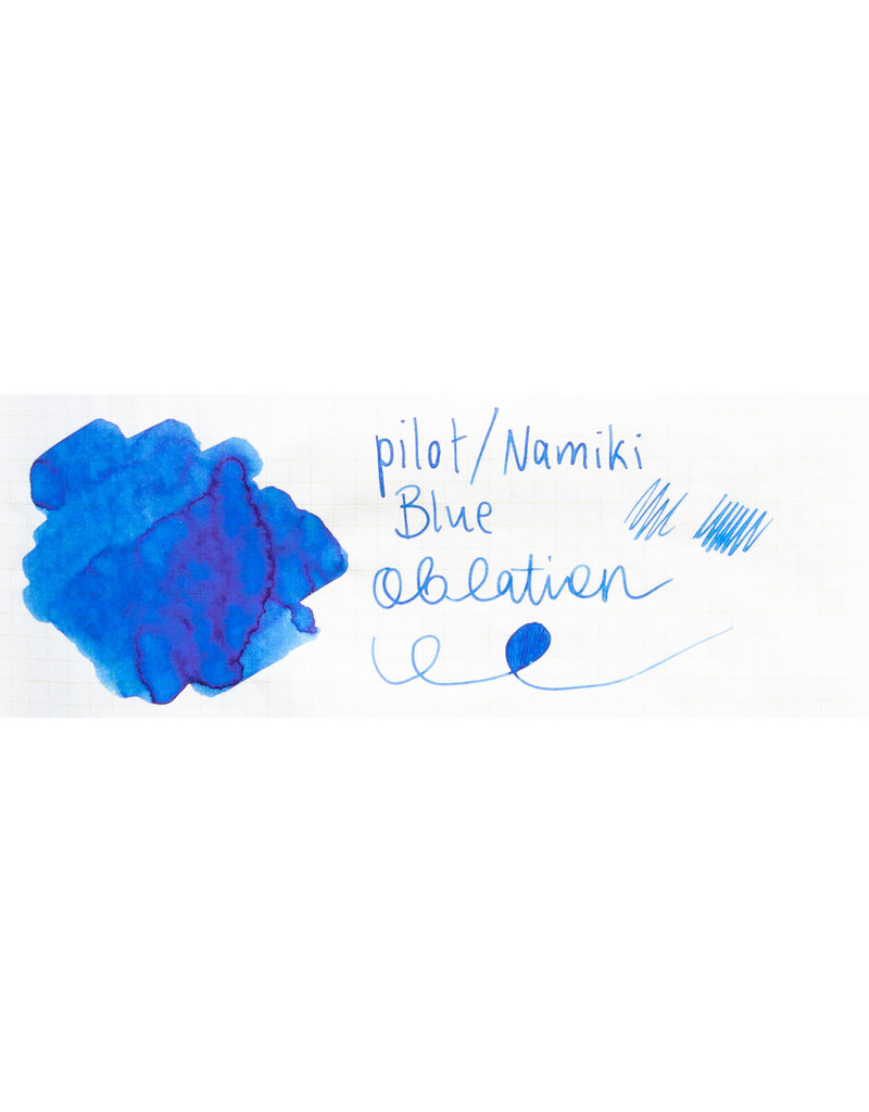 Pilot Pilot Ink Cartridge Blue