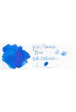 Pilot Pilot Namiki Bottled Ink Blue