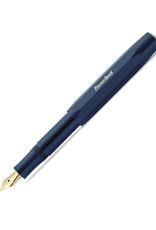 Kaweco Kaweco Navy Classic Sport Fountain Pen