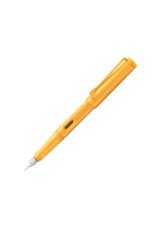 Lamy Lamy Safari Mango Special Edition Fountain Pen