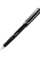 Lamy Lamy Safari Black Fountain Pen