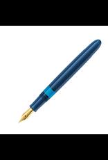 Pelikan Pelikan M120 Fountain Pen Iconic Blue