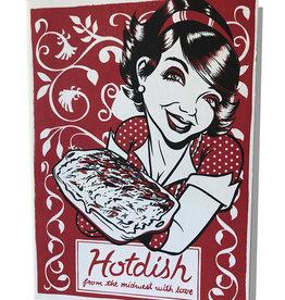 Hotdish