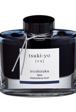 Pilot Iroshizuku Ink  Tsuki-yo
