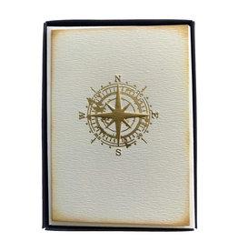 Heritage Compass - La Petite Box
