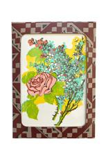 Roses Boxed Set