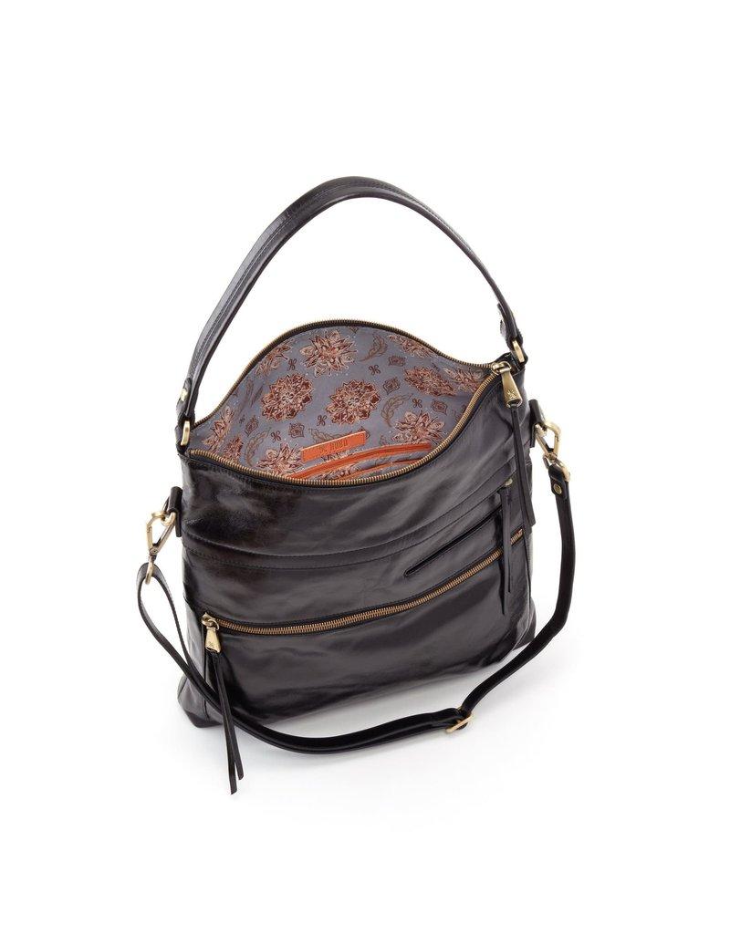 Hobo Liberty Bag - Black