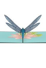 Lovepop Dragonfly