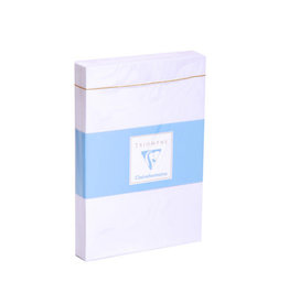 Clairfontaine Triomphe 4 x 6 Envelope Pack