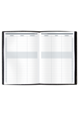 Quo Vadis University Academic Soho Planner