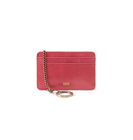 Works Wallet - Blossom