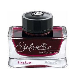 Pelikan Pelikan Edelstein Bottled Ink Star Ruby - Limited Edition