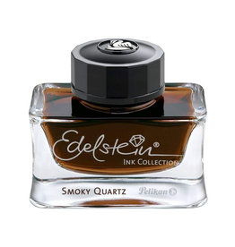 Pelikan Pelikan Edelstein Ink Bottled Smoky Quartz