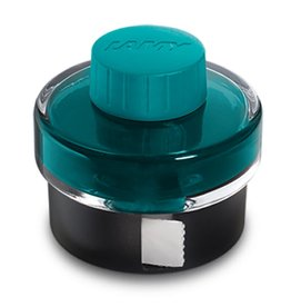 Lamy Lamy Turmaline Bottled Ink