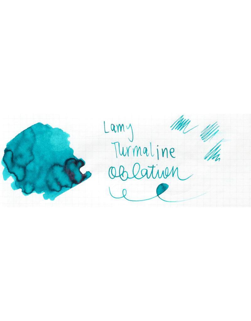Lamy Lamy Turmaline Bottled Ink