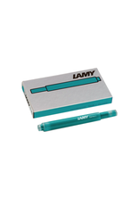 Lamy Lamy Ink Cartridge Turmaline