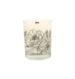 Botanical No. 06 Candle