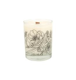 Botanical No. 06 Candle