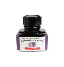 J. Herbin J Herbin Bottled Ink Poussiere De Lune 30ml