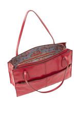 Hobo Friar Shoulder Bag - Blossom