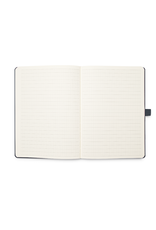 Lamy A6 Lamy Notebook Softcover Black