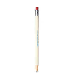 Penco Passers Mate 0.5 Pencil Ivory