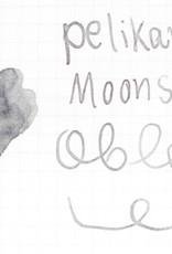 Pelikan Pelikan Edelstein  Ink Moonstone - Special Edition