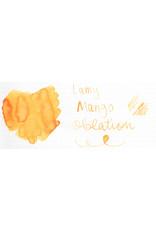 Lamy Lamy Ink Cartridges Mango