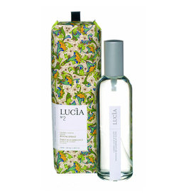 Olive Blossom & Laurel Room Spray