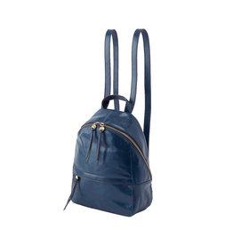 Hobo Cliff Backpack - Sapphire