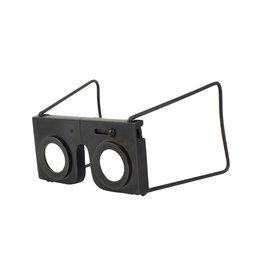Vintage Stereoscope