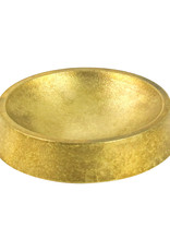 Brass Clip Holder