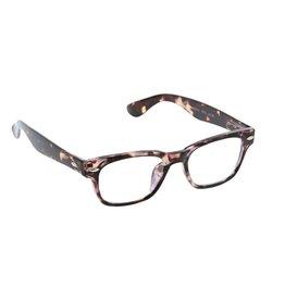 Peepers Clark - Tortoise Eyeglasses +1.75