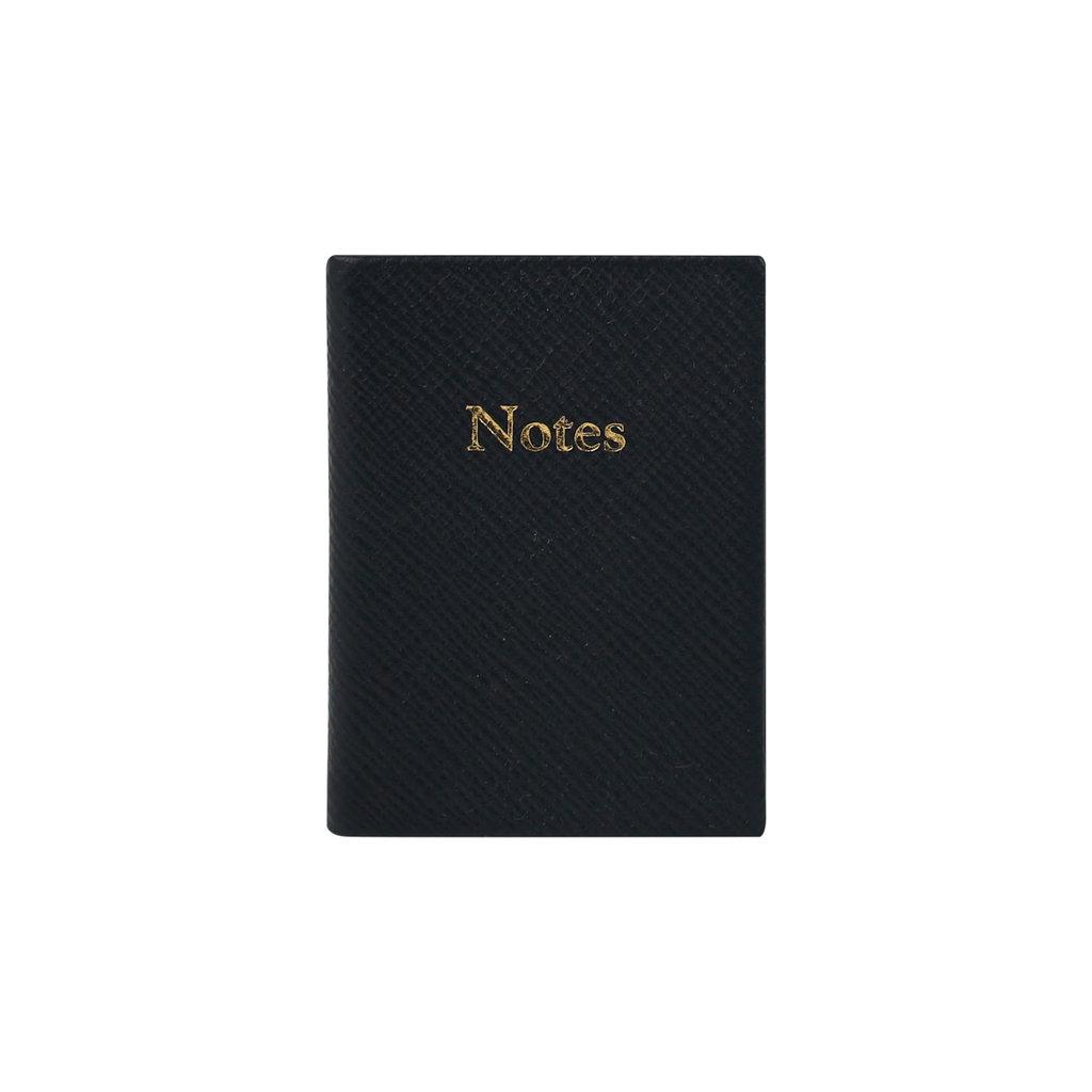 Leathersmith Mini Notes